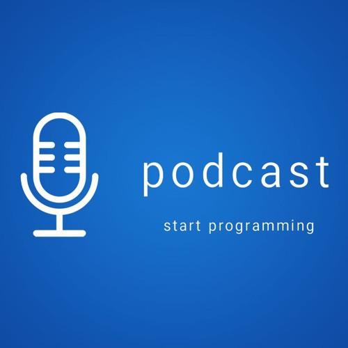 Start Programming