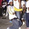 The Best Dancehall Dancing Mix Ever 1990's-2019(Shotta Dancing Songs)