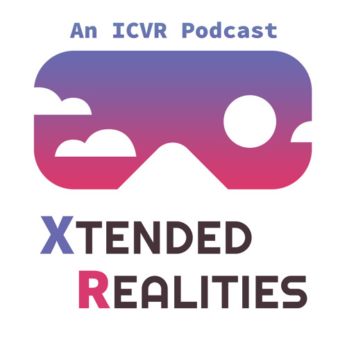 Xtended Realities | #006 | Valve Index & New Oculus Headsets Reveal/Reviews