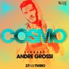 LIVE @ COSMO / THE WEEK RIO (27.04.2019)