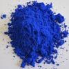 Download Nipsey Blue (Prod. Lorenzo.Mark) Mp3
