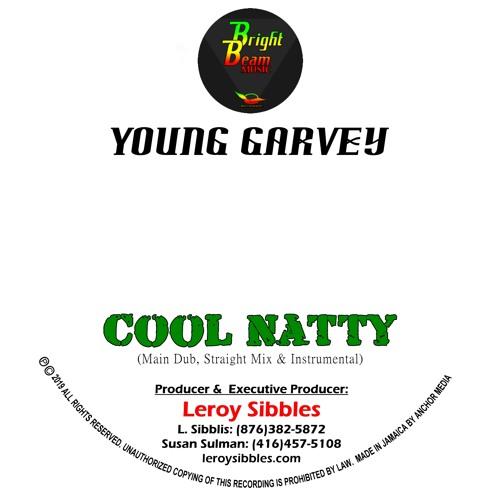 Cool Natty {Bright Beam Music}