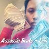 Assassin Beats - Lion #FreeSouljaBoy