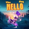 Hello (Remix Ugly god ft Lil Pump)