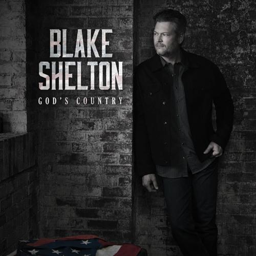 God's Country (Blake Shelton Cover)