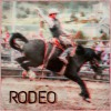 R2K – Rodeo [Official Audio + Lyrics]
