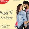 Hasdi Tu Reh Sohniye Dil Diyan Gallan - Parmish Verma Goldy Desi Crew (DJJO.mp3