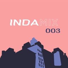 INDAMIX 03