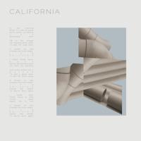 Drinker - California