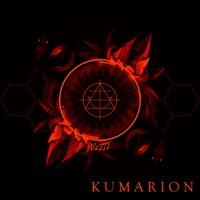 LEViT∆TE & Macntaj - War Ready (Kumarion Remix)