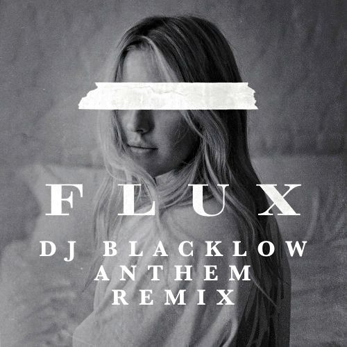 ellie goulding flux download free