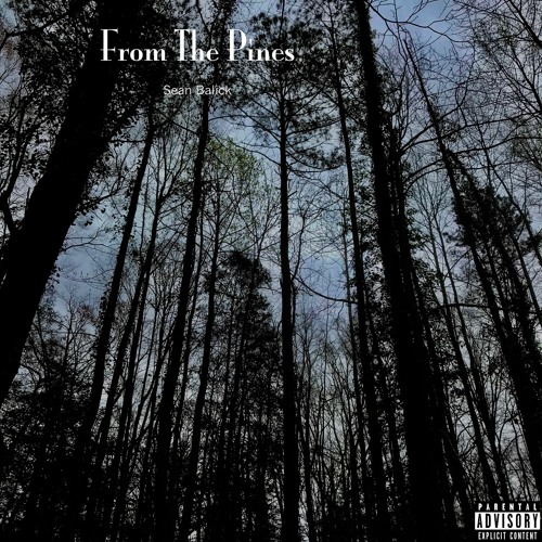 From The Pines