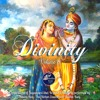 Radhey Govind Govind Bol (feat. Sowmya Venkatasubramanian)