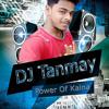 Gori_Tori_Chunari_Ba_Lal_Lal_Re_(DJ Tanmay Kalna).mp3