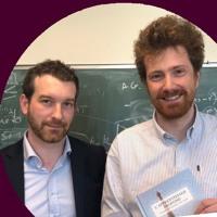 Écoutez : traduire grâce à l'Intelligence Artificielle (IA), par Nicolas Bousquet et Alexandre Stora