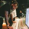 Summer Meek Mill X Drake X J Cole Type Beat Prod Choppaquincey Mp3