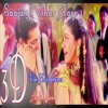 Sajan Ji Ghar Aaye_3D Audio Song_www.3daudiosongs.com