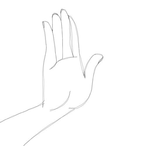 Boundary Meditation II: Honoring Your No