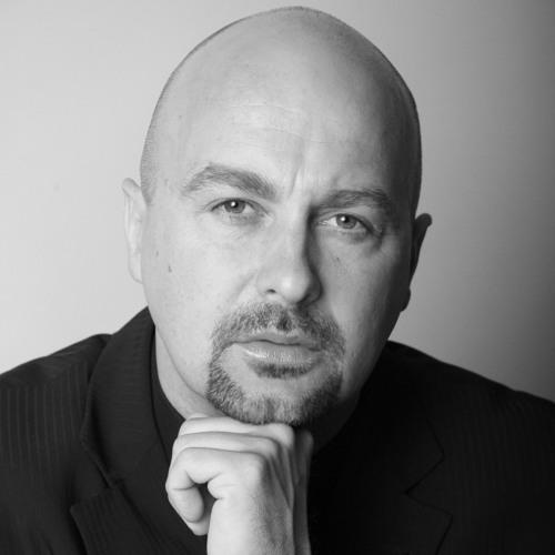 Martin Schmiedel interviewt Wolfgang Gehrer, den Underdog unter den Digitalexperten