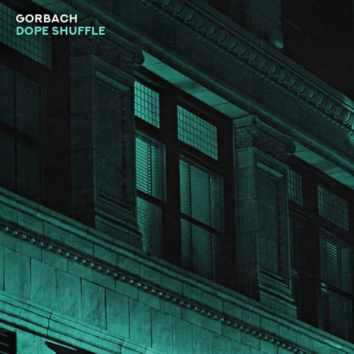 Gorbach - Follow me (Intro)