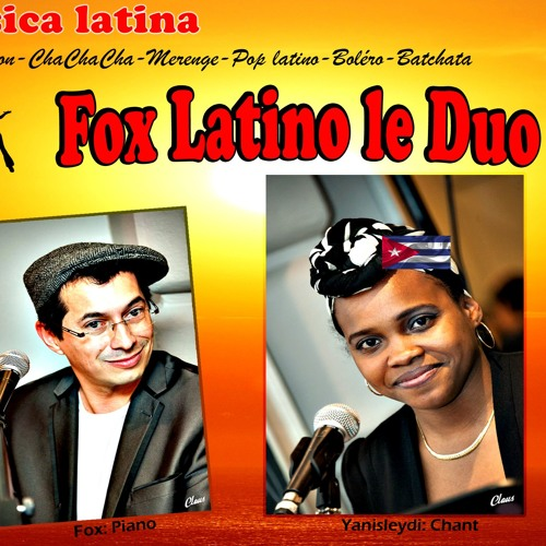 Démo - Fox Latino Duo