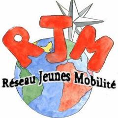 Reseau Jeunes Mobilité