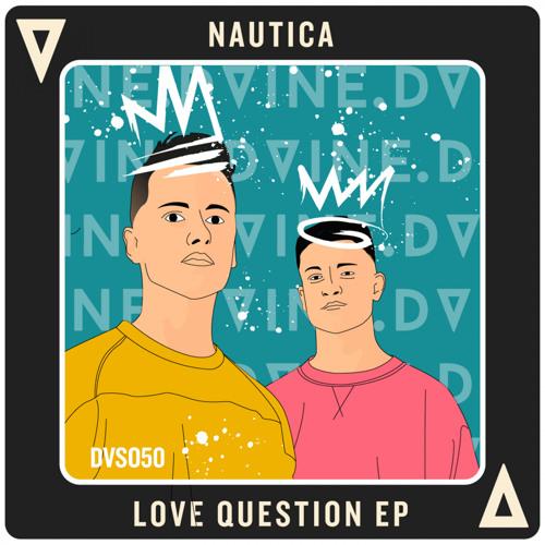 Nautica (UK) - Faithful