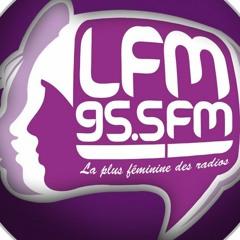 EAF : Découvrez l'apéro sexo avec Marie Anne Kamgang