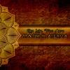 Chen Leiba, Tomer Aaron - Mabruk Alekha (Original Mix)