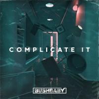 Complicate It (CDCK003)