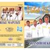 Download Vabati Vajehovha - Mumoyo Mangu[ngandiberekeri Mapudzi Album April 2019]Zim Gospel Mp3