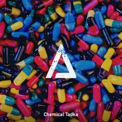 Chemical Tadka