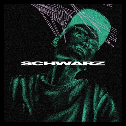 ILIKEFLXWERS - SCHWARZ EP