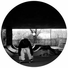 Joey Bada$$ - Righteous Minds [Donny Rotten Cut] [HZRX]