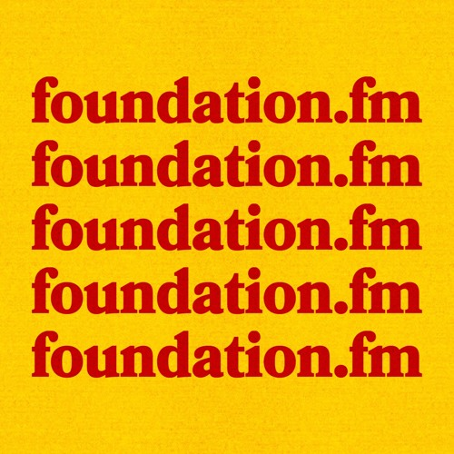 CARLY WILFORD HOUSE & DISCO MIX // FOUNDATION FM