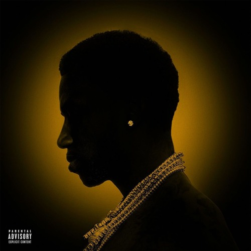 Gucci Mane feat. Migos - I Get The Bag (prod.khalifa)