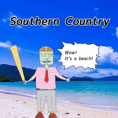 南国 -Southern Country-