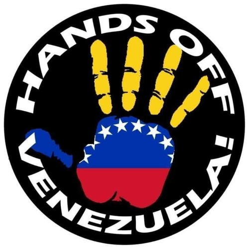 May 3rd, 2019: Canada's Role in Venezuela Crisis