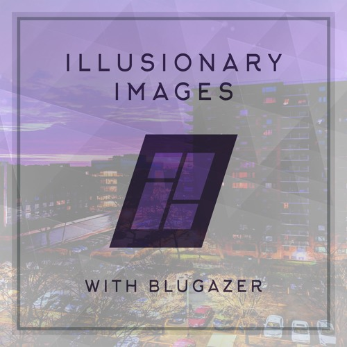 Illusionary Images 090 (May 2019)