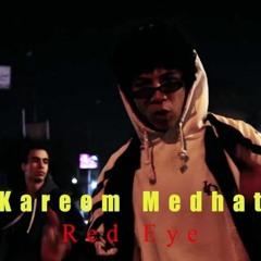 Karim Medhat - KALKS - كريم مدحت - كلاكس