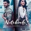 Laila Notebook Mp3