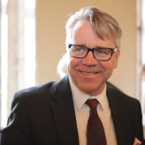 Peter Östman ei halua keskusvallan lisääntymistä EU:ssa.