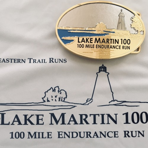 123: Lake Martin 100 - In Review: Talking with Chris Callahan and Mark Marzen