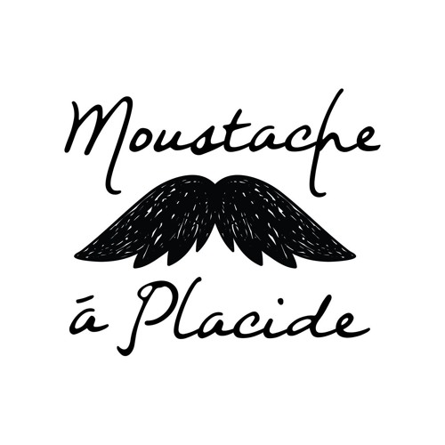Moustache À Placide Ep. 1 La job d'archiviste