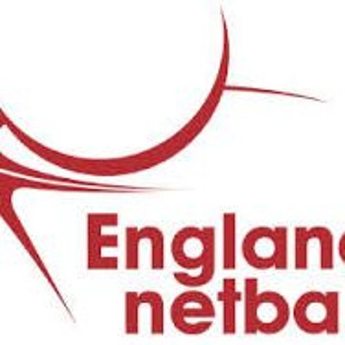 Joanna Adams- England Netball