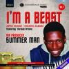 Download Ngihamba nawe Mp3