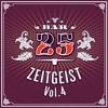 Download Pier Bucci & Pancho Piedra - Zumba Culebra Venenosa (Original Mix)[Bar25-094] Mp3