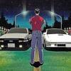 Logic Homicide Feat Eminem Slowed Reverb Mp3