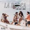 Download Mau Y Ricky, Camilo - La Boca - Dj Luisfer Extended Mix Free Download Mp3