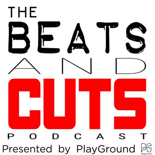 Beats and Cuts Podcast Episode 7 - Dj Shortkut